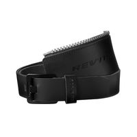 Rev'it Safeway 30 Belt Black