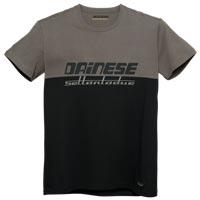 Dainese T-shirt Dunes Settantadue Grey