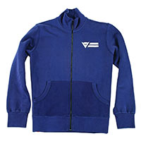 Dainese N'joy Full Zip