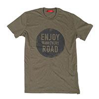 Dainese T-shirt N'joy