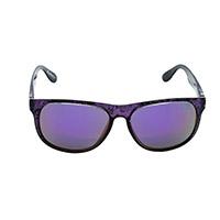 Lunettes De Soleil Eyerise Dl1 Rc3831 Violet