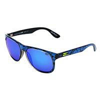 Occhiali Eyerise Dl1 Rc3832 Blu