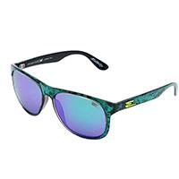 Occhiali Eyerise Dl1 Rc3833 Verde