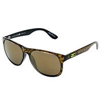 Occhiali Eyerise Dl1 Rc3834 Oro