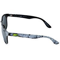 Occhiali Eyerise Dl1 Rc3836 Bianco