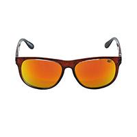 Occhiali Eyerise Dl1 Rc3837 Rosso