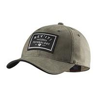 Revit Cap Nashville