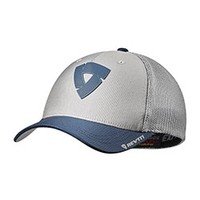 REVIT CAP NEWARK
