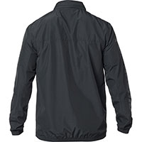 Fox Cascade Fleece Black