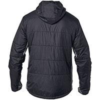 Fox Ridgeway Jacket Black