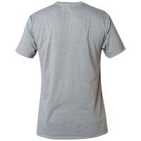 T-shirt Fox Legacy Grigio