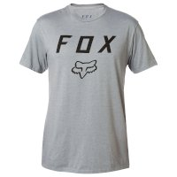 T-shirt Fox Legacy Gris