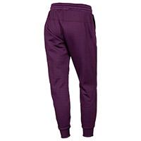 Klim Sundance Lady Pants Deep Purple