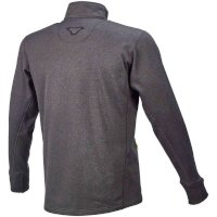 Macna Ridge Sweatshirt Grey