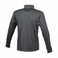 Macna Ridge Ladies Sweatshirt Grey