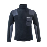 Sweater Ottano 2.0 Blue