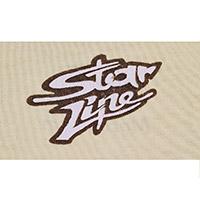 T Shirt Motostorm Vintage Giallo - 3