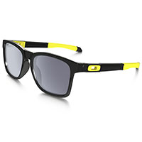 Oakley Catalyst Vr46 Signature