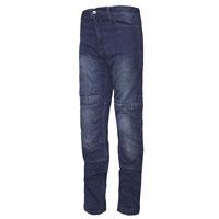 Oj Jeans Friction