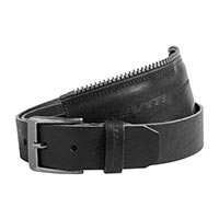 Rev'it Ceinture Safeway 2 Noir