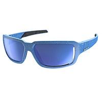 Occhiali Scott Obsess Acs Atlantic Blu
