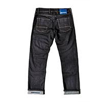 Jeans Spidi Free Rider Slim Bleu