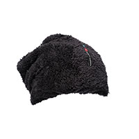 Tucano Urbano Collar Warmer Hat 614 - 2