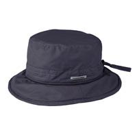 Tucano Urbano Martin Hat Lady Black