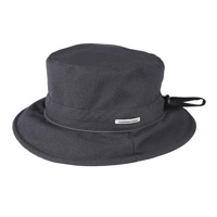 Tucano Urbano Martin Lan Lady Hat Black