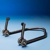 Lightech Modular Iron Rear Stand