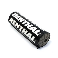 Renthal Bar Pads Mini Black