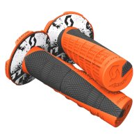 Scott Grips Duece Orange Black