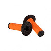 Poignées Tag Metals Low Pro Rebound Orange