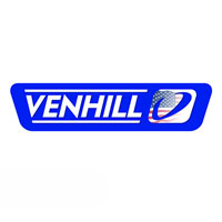 CLUTCH HOSE VENHILL KTM EXC 300 - 03/15 - VIEW OTHER APPLICATIONS