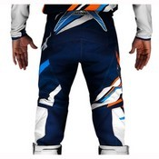 Acerbis X-gear Pants