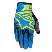 Alpinestars Racer Braap Gloves