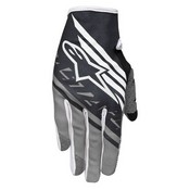 Alpinestars Racer Supermatic Gloves 2015
