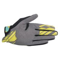 Alpinestars Eli Tomac Limited Edition Gloves