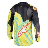 Alpinestars Eli Tomac Limited Edition Techstar Jersey