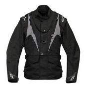 Alpinestars Venture Jacket For Bns