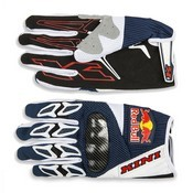 Kini Redbull Competition Rallye Gloves 15