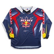 Kini Redbull Competition Shirt 15