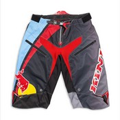 Kini Rb Revolution Downhill Pants 14