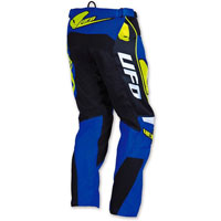 Ufo Iconic Pants For Kids Kinder