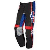 Ufo Vintage Pants