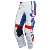 Ufo Off Road Vintage Pants
