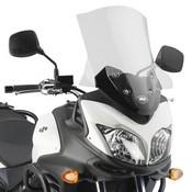 Givi 3101dt Suzuki