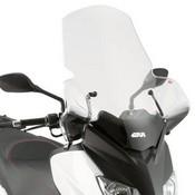 Givi 446dt Yamaha