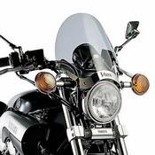 Givi A123 Yamaha V-max 1200