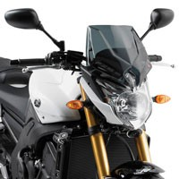 Givi A287 Yamaha